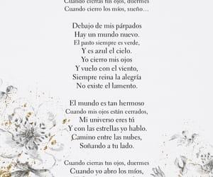 espanol, poesia, and literatura image