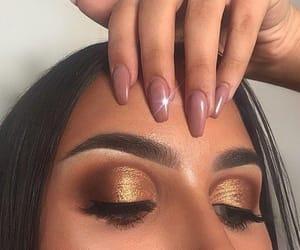 eyemakeup image