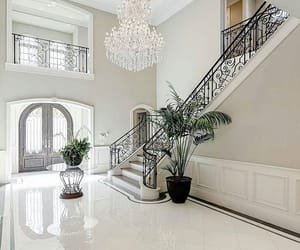 amazing, architecture, and decor image