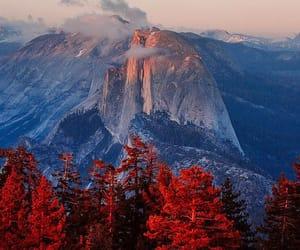 amazing, landscape, and nature image