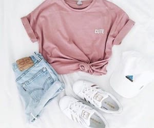 adidas, cap, and lovely image