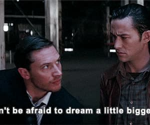 Dream, Hot, and Leonardo di Caprio image