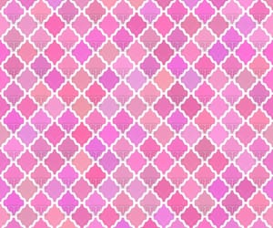 abstract, background, and clipart image