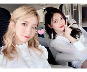 kpop, cosmic girls, and xuanyi image