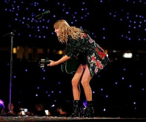Taylor Swift, music, and singer image