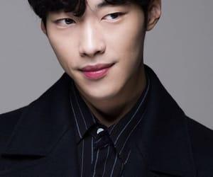 handsome, pretty, and koreanactor image