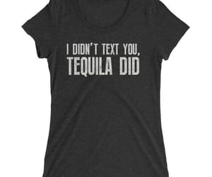 etsy, bacheloretteparty, and funny drinking shirt image