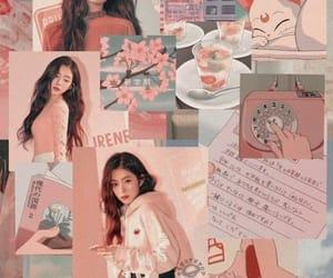 red velvet, irene, and bae joo-hyun image