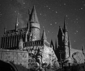 black, book, and magic image