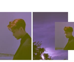aesthetic, alternative, and nct 2018 image