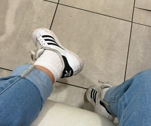 adidas, style, and kstyle image