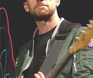 coldplay, guyberryman, and gif image
