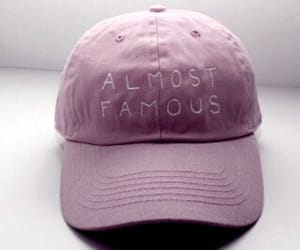 aesthetic, famous, and fashion image