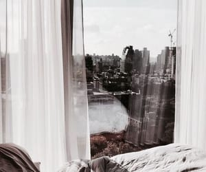 aesthetic, bedroom, and explore image