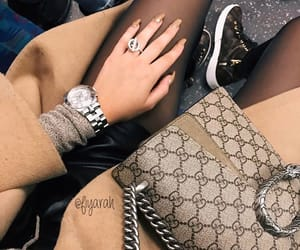 shoes sneakers, goal goals life, and purse purses rich image