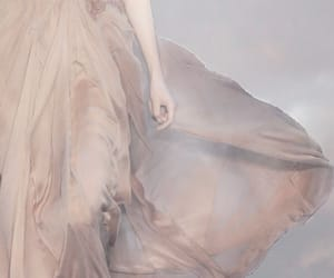 fashion image