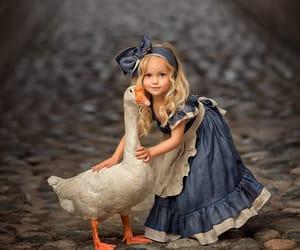 photography and niños image