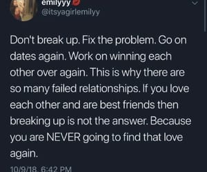 couples, quotes, and relationships image