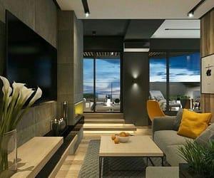 design, Dream, and home image
