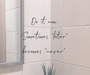 quotes, wallpaper, and motivation image