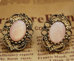 earrings, jewellery, and accessories image