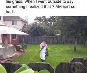 funny, memes, and @ayesha_tariq001 image