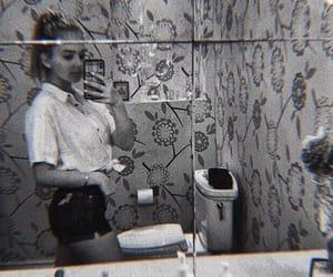 girls, themes, and sadie sink image