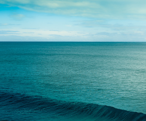 awesome, photography, and sea image