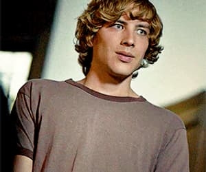 gif, cody fern, and handsome image