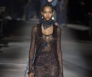 fashion and missoni image