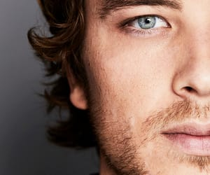handsome and cody fern image