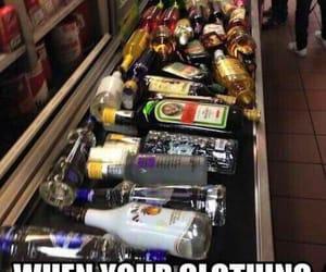 alcohol, life, and teenage image