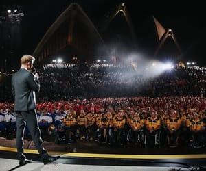 australia, handsome, and sweet image
