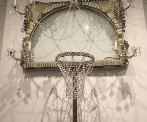 diamond, Basketball, and luxury image