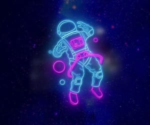 space, background, and wallpaper image