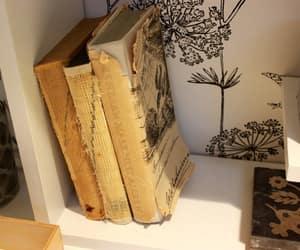 books and livros image