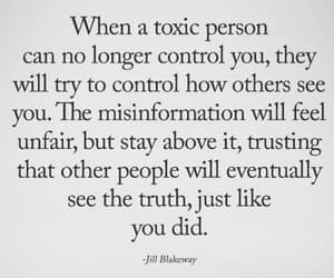 abuse, control, and quotes image