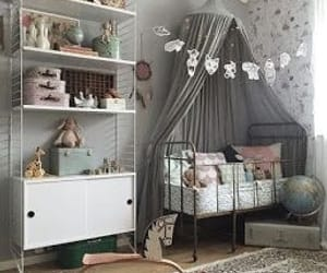 adventure, antique, and baby image