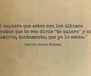 frases, books, and gabriel garcia marquez image