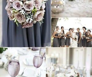 hermoso and bodas image