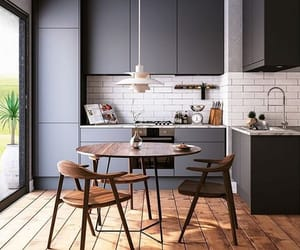 fashion, home, and kitchen image