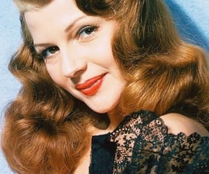 actress, celebrity, and classic image