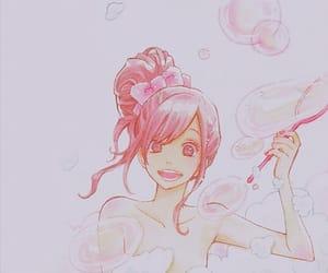 aesthetic, background, and manga image