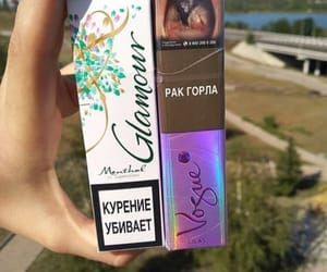 cigarett image