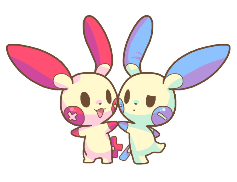 802 Images About Rskyemsi On We Heart It See More About Pokemon