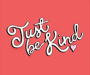 cit and kind image