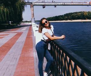belarus, joy, and europe image
