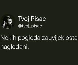Image by Vaška