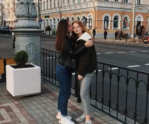 europe, kiss, and funny image