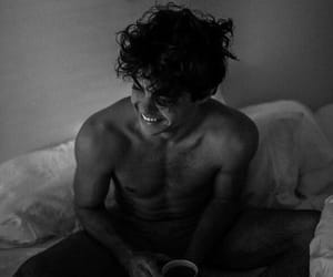 noah centineo, boy, and Hot image